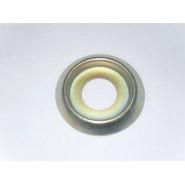 Пластина притискна масляного фільтра DL190-12