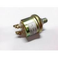Датчик тиску масла YG2221C JD3102