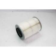 Елемент фільтруючий повітря KM385BT FT240