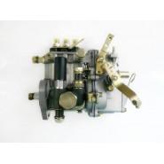 Насос паливний двигуна LL380BT