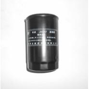 Фільтр масляний двигуна Y385T