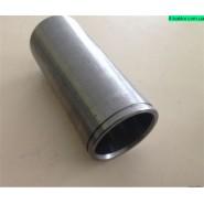 Гільза гідронавісного механізму FT244/JM244B/C вн.діам.70 мм.