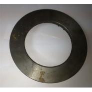 Пружинний диск щеплення FT244/JM244