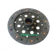 диск щеплення головний FT250/254