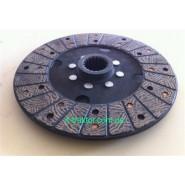 диск щеплення основний FT354/404