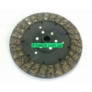 диск щеплення DF354/404