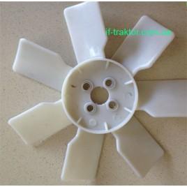 Вентилятор JM 240