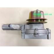 Водяний насос (помпа) двигуна КМ385ВТ / Y385T / LL480