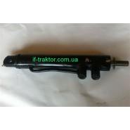 Гідроциліндр гідропідсилювача керма JM254