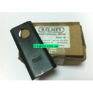 Ніж Balmet роторної/дискової косарки (18 шт.)