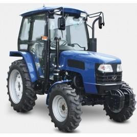 Дизельний міні-трактор ДТЗ 404.5С
