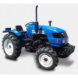Дизельний міні-трактор Dongfeng 404