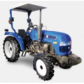 Дизельний міні-трактор Jinma JM-244B