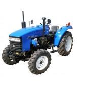 Трактори китайського виробництва