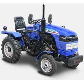 Дизельний міні-трактор Xingtai 180N