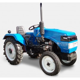 Дизельний міні-трактор Xingtai 240