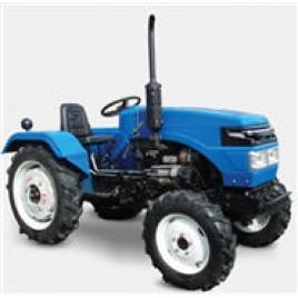 Дизельний міні-трактор XINGTAI 304