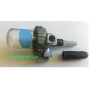 Відстійник палива XT220