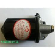 Корпус масляного фільтра в зборі XT180-220