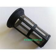 Сітка паливного баку XT120-224