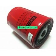 Фільтр масла JX0810 (WB202) DongFeng244