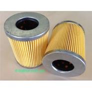 Фільтр масла Xingtai 180-304 (85x70x35x35 мм.)
