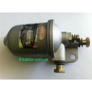 Фільтр паливний в зборі С0506В (DF 244)
