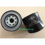 Фільтр JX1008A / WB447-S