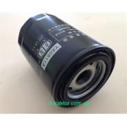 Фільтр YX0811A гідравлічний