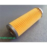 Фільтруючий елемент грубої очистки палива XT120-224