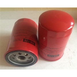 фільтр масляний WB178