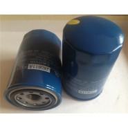 фільтр масляний JX 0811A