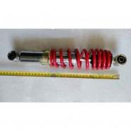 Амортизатор задній L310 ATV150X
