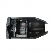 Багажник подсідельний ATV150X