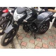 Дорожній мотоцикл Lifan