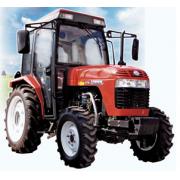Малогабаритні дизельні трактори Jinma