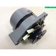 Генератор JF151-14V / 500w