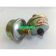 Датчик тиску масла DF/JM/TY/XT