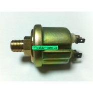 Датчик тиску масла FT244/JM244
