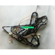 Електропроводка XT120-180N