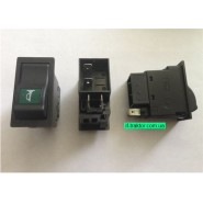 Кнопка подачі звукового сигналу JM/FT