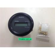 Лічильник мотогодин діам. 54 мм.