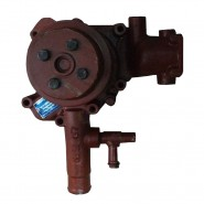 Насос водяний 4L22BT / 4L23BT