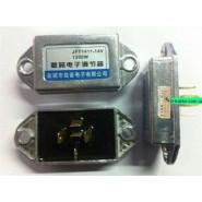 Регулятор напруги (реле зарядки) JFT1411-14V