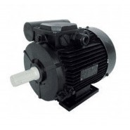 Електродвигун однофазний АІРЕ80С2 2,2 кВт 3000 об/хв