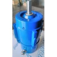 Електродвигун Besel SEMOg 80-4B, 0.55 kw
