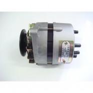 Генератор JF121A 200W 14V 4х конт. SL3100AB