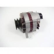 Генератор JF1512B 4R1T620100-A R4105IT