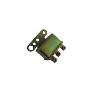 Реле стартера 12В 40А (С502-003) KM385BT JM254