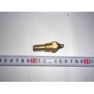 Датчик температури (55 мм) JD3102